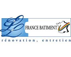Logo FRANCE BATIMENT RENOVATION ENTRETIEN