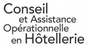 Logo GROUPE HOTELIER BATAILLE