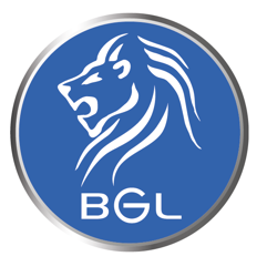 Logo BLANCHISSERIE DU GRAND LYON