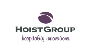 Logo HOISTGROUP