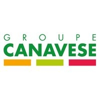 Logo CANAVESE